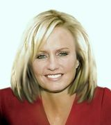 Cathy Geary, Agent in CORPUS CHRISTI, TX