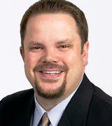 Ben Fritz, Agent in Maplewood, MN