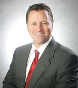 Todd Brown, Real Estate Pro in Edmond, OK