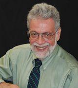 Larry Fruhli…, Real Estate Pro in Bentonville, AR