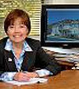 Belina Casas Dominguez, Agent in Fremont, CA