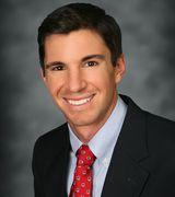 John Weaver, Real Estate Pro in Myrtle Beach, SC