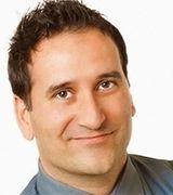 Eli Kogman, Real Estate Agent in Calabasas, CA