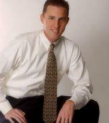 Travis Dutson, Real Estate Pro in Gilbert, AZ