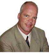 Rick Macosky, Real Estate Pro in Phoenix, AZ