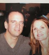 Charlie & Cr…, Real Estate Pro in Clinton Twp, MI