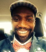 Anthony Mills, Agent in chicago, IL