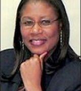 Rose Moore, Realtor, Agent in Lorton, VA