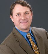 Dave Snyder, Agent in LaCrosse, WI