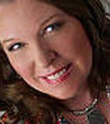 Sandy Chenau…, Real Estate Pro in Burleson, TX