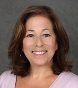 Joan Marks, Agent in Tenafly, NJ