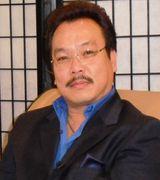 Do, Hoang, Real Estate Pro in Garden Grove, CA