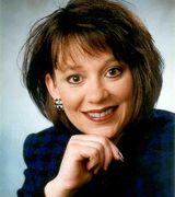 Joyce Clark, Real Estate Pro in Pickerington, OH