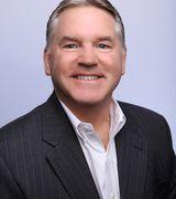 Ken Short, Real Estate Agent in Lynnwood, WA