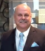 Jerry Sebast…, Real Estate Pro in Chesterfield, MI