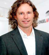 Andrejko Ste…, Real Estate Pro in Miami, FL