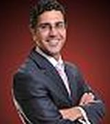 Colby Martin, Agent in Exton, PA