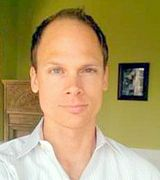 Kyle Kittelm…, Real Estate Pro in Issaquah, WA