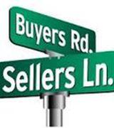 Sergio Lara, Real Estate Pro in Bellwood, IL