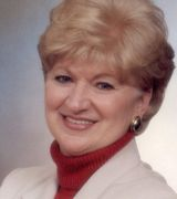 Profile picture for Linda Lohr