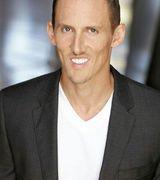 Ryan Sokolowski, Real Estate Agent in Marina del Rey, CA