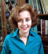 Liz DeAmbrose, Real Estate Pro in Tampa, FL