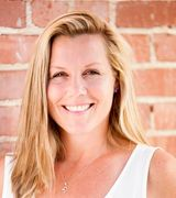 Michelle Car…, Real Estate Pro in Ventura, CA