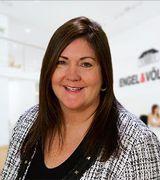 Barbra Nemeth, Agent in Clearwater, FL