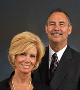 Bud and Sue Bowes, Real Estate Agent in Niantic, CT