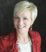 Tammy Seppala, Agent in Greer, SC