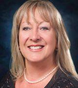 Profile picture for Linda Moreau