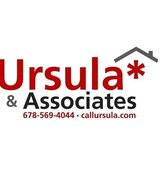 Ursula and A…, Real Estate Pro in Woodstock, GA