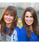 Beverly and Kimberly Gold, Real Estate Agent in Pacific Palisades, CA