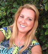 Nancy Ashe, Real Estate Agent in St Augustine, FL