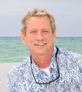 Eric Hanson, Agent in Santa Rosa Beach, FL