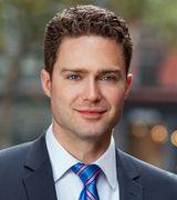 John Harrison, Agent in New York, NY