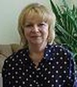 Jeanne Howes, Agent in Haverhill, MA