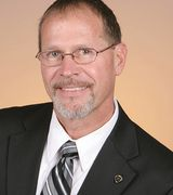 Terry Monroe, Real Estate Pro in Baraboo, WI