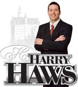 Harry Haws, Agent in Dauphin, PA