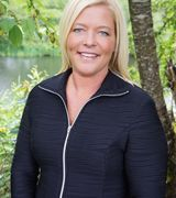 Lisa lagesch…, Real Estate Pro in Olympia, WA
