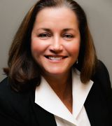 Mary Bligh, Real Estate Pro in Bedford, NH