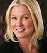 JANE YEATMAN, Real Estate Pro in Allen, TX