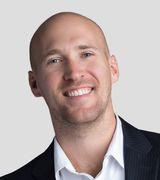 Chris Gorman, Real Estate Pro in Raleigh, NC