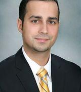Joao (John) Gomes, Agent in Kearny, NJ