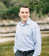 Seth Koppel, Real Estate Pro in Austin, TX