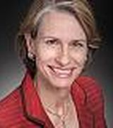 Mary Hickey, Agent in Austin, TX