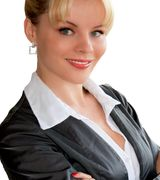 Kinga Andrzejewska, Real Estate Agent in Chicago, IL