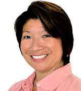 Suzy Chow, Real Estate Agent in Pleasant Hill, CA