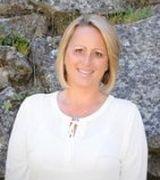 Teresa Lynch, Real Estate Pro in Folsom, CA