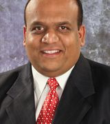 Vipul Goel, Real Estate Pro in Plymouth, MN